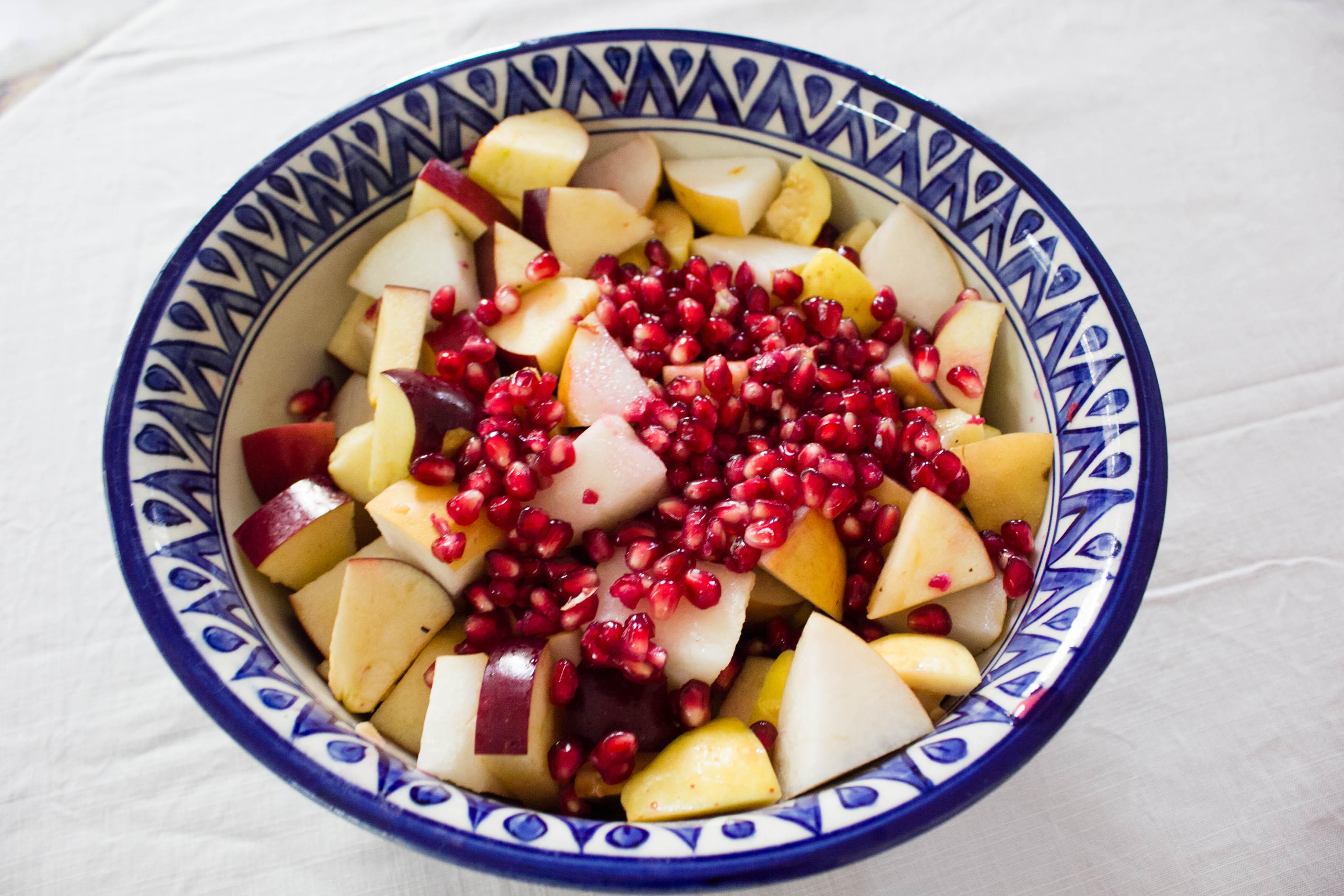 fruit-chaat-angle