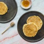 gluten-free-rice-flour-pancakes