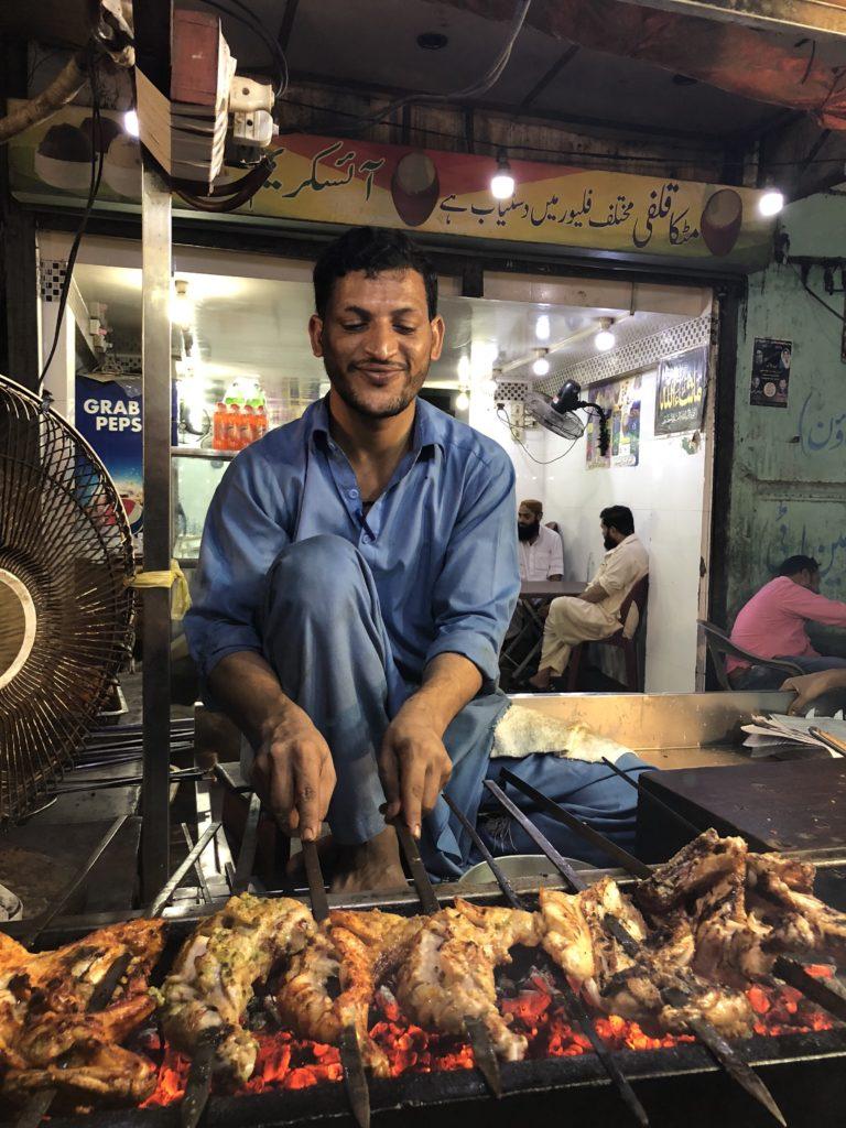 karachi-food-tour