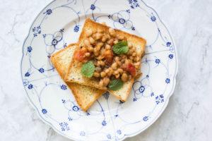 lobia-masala-white-beans