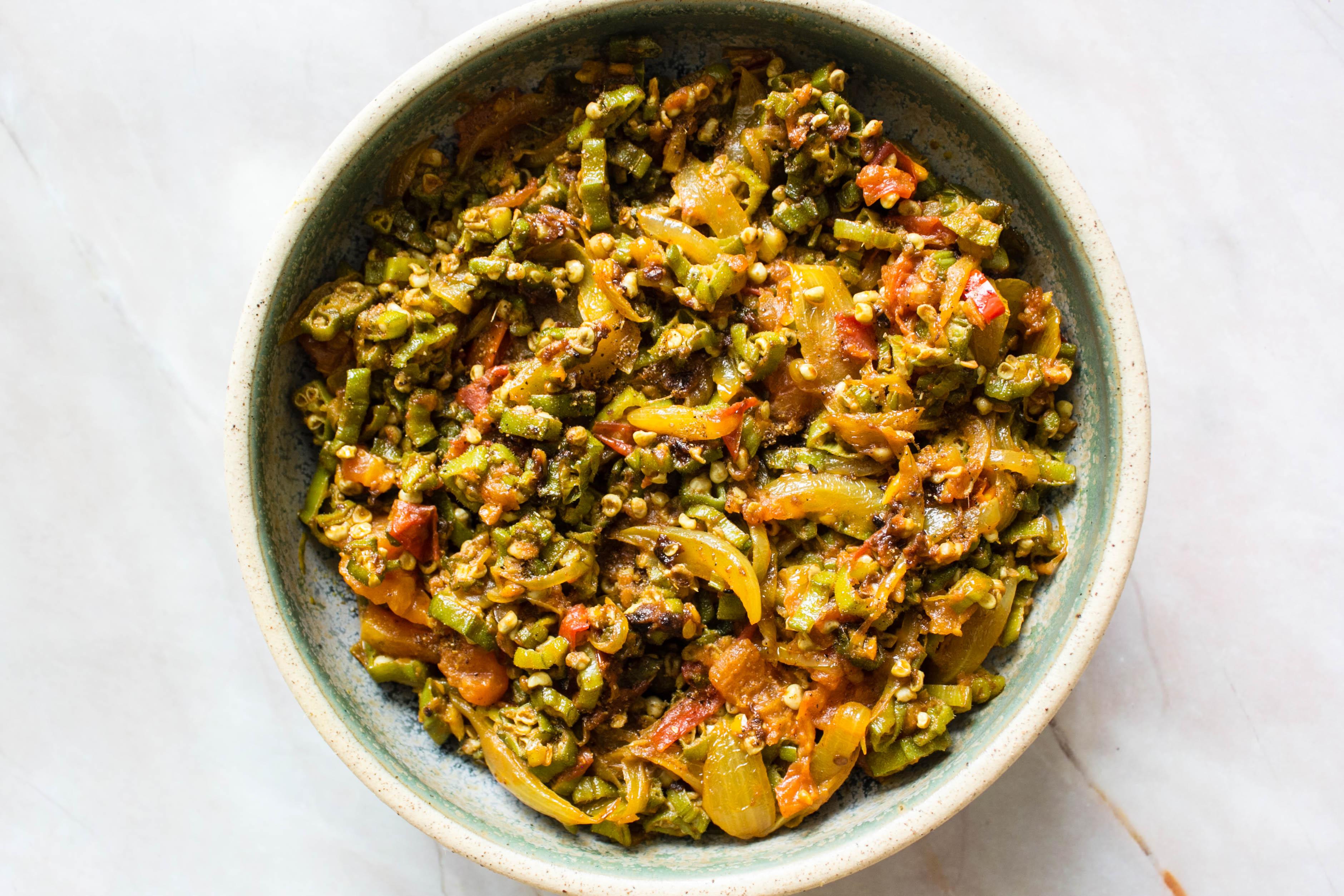 bhindi-masala-closeup