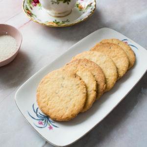 zeera-biscuit-square