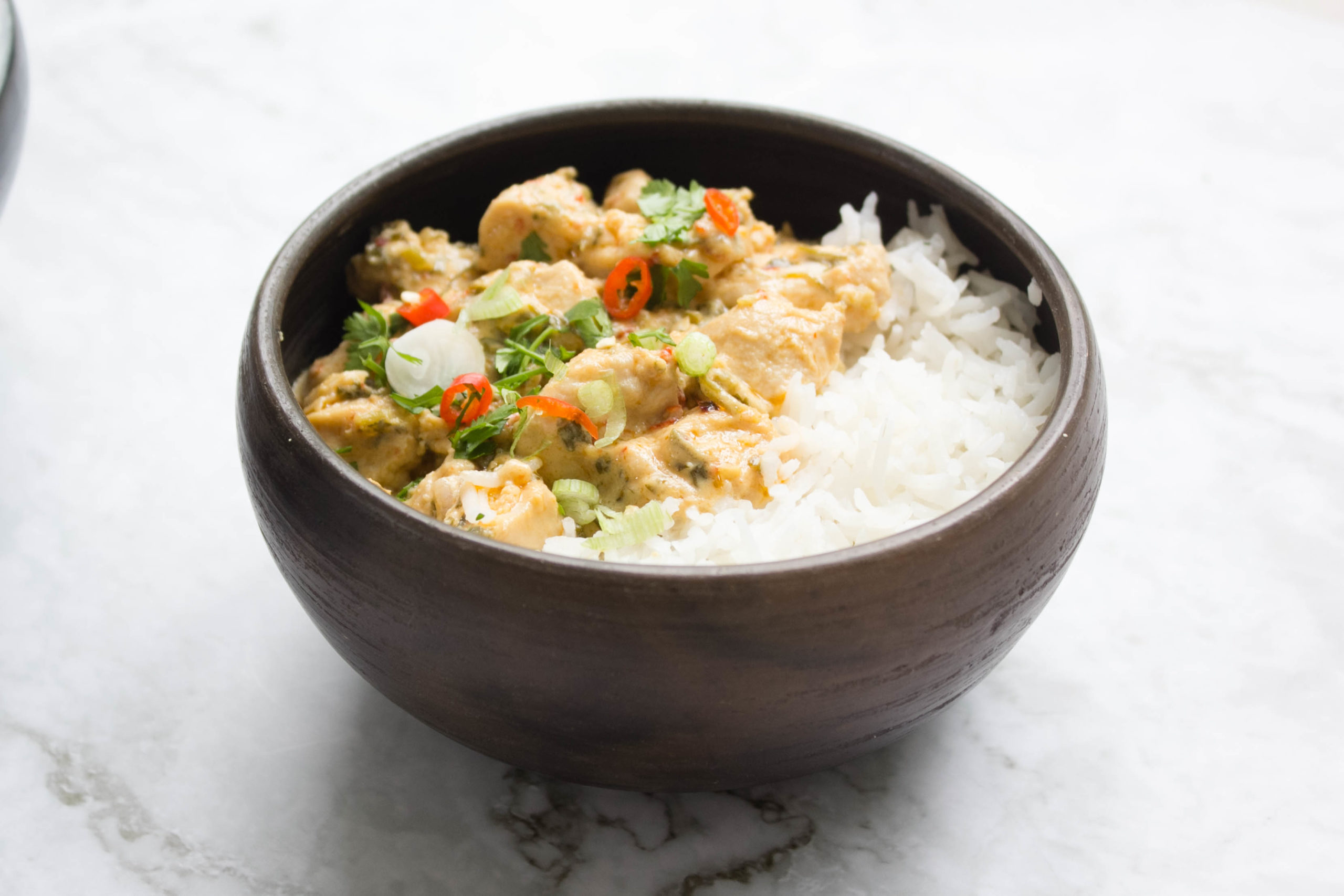 chicken-hara-masala-angle